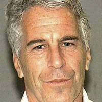 'Serious irregularities' at prison where Jeffrey Epstein died, US Attorney General says