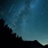 Tonight's the night as Perseid meteor shower set to light up the skies in Ireland