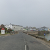 Gardaí issue appeal for man who is understood to have come to females' aid in alleged Courtown incident