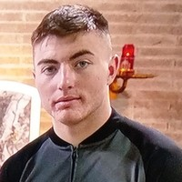 Have you seen Dylan? Appeal for 17-year-old missing from Dublin
