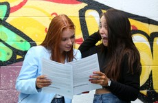 Latin, Libya and Leitrim: Leaving Cert results by numbers