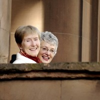 Zappone and Gilligan launch fresh legal challenge to same-sex marriage ban