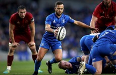 Rule change makes it 'trickier' for provinces to sign NIQ players