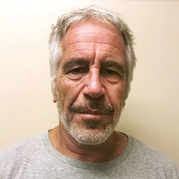 What we know so far: Jeffrey Epstein's death and the case that was building against him