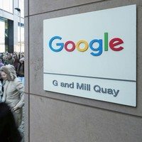 Special council meeting called to address Gemma O'Doherty-led protests at Google HQ