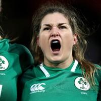 Ireland flanker Caplice joins Harlequins after impressive Six Nations