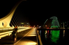 A 'distortion' in tax law has cost Ireland valuable business from conferences