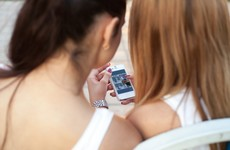 Using social media 3 or more times a day may compromise teenage girls' health, study finds