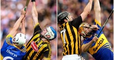 Quiz: Can you name the starting teams from the Kilkenny-Tipperary All-Ireland finals this decade?