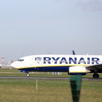 Trade union Fórsa agrees to attend mediation talks over Ryanair pilots' dispute