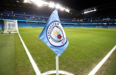 Manchester City avoid transfer ban for breaching Fifa regulations around signing minors