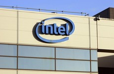 Farmer who won appeal against IDA launches latest bid to stop Intel's €3.6bn plant