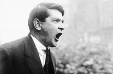 How much do you know about Michael Collins?