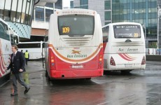 Bus Eireann seeking savings of €20m, but no redundancies... yet