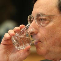 ECB president: Fiscal Compact not 'quid pro quo' for deal on bank debts