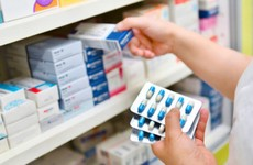 HSE is carrying out multiple investigations into pharmacy prescription fraud claims