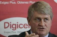 Denis O'Brien's Digicel hits profits of more that $1bn