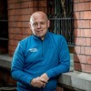 McGrath on possible Waterford return, interest in managing another county and Sunday Game 'regrets'