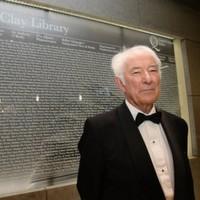 111 authors, 28 hours: Irish writers eye world reading record