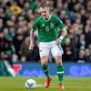 Glenn Whelan signs for Hearts as Ireland midfield prepares for new challenge in Scotland