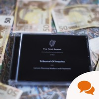 Column: Corruption has played a starring role in Ireland's economic crisis
