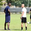 Balotelli on the verge of joining his hometown club after rejecting Brazilian move