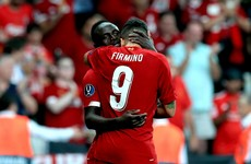 Liverpool beat Chelsea on penalties to triumph in Super Cup