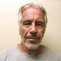 Jeffrey Epstein autopsy reportedly finds several broken bones in neck