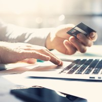 'Approach with your eyes open': Default options can sway customers buying financial products online