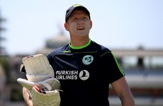 New Euro T20 league involving Irish franchises cancelled at last minute