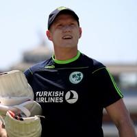 New Euro T20 league involving Irish franchises cancelled at last minute