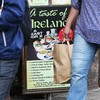 A multimillion-euro campaign has been rolled out to improve the perception of Irish cuisine
