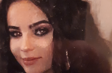Have you seen Kiera? Appeal for 13-year-old missing from Meath