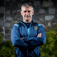 Sheedy adjusts to changing role in Tipperary - 'It's just so frantic, it's full on'