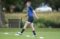Bath wing and 7s specialist to make debut as England name side to face Wales