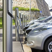 Increase in electric car take-up 'could pose a substantial risk to stability of the State's finances'