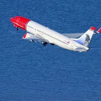 What went wrong with Norwegian Air's transatlantic dream?