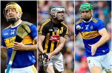 Poll: Who should be crowned 2019 Hurler of the Year?