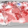 July confirmed as the hottest month on record