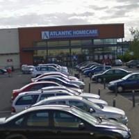 Atlantic Homecare announces plans to close five stores