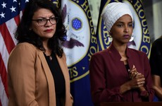 Israel backtracks to allow Rashida Tlaib enter the country, but how can it block US congresswomen?