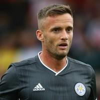 Rangers snap up Leicester midfielder on loan