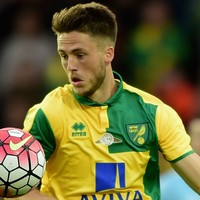 Former Norwich striker to have treatment on brain aneurysm discovered after severe concussion