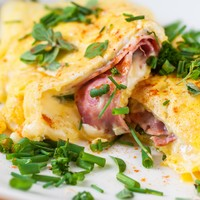 Kitchen Secrets: Readers share their favourite omelette combinations