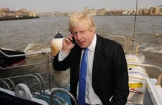 Boris Johnson's phone call diplomacy: What does it say about what's next?