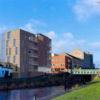 North Dublin apartment block refused planning permission following objection from local pub