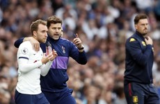 Pochettino's big decision ahead of this weekend's standout Premier League tie