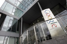 Councillors meet with gardaí to discuss Gemma O'Doherty-led protests at Google HQ