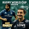 Join us for The42's Rugby World Cup Preview Night with James Lowe and Scott Fardy