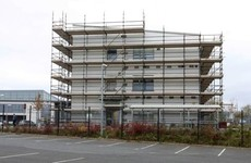 Western Building Systems calls for 'independent expert answers' into schools structural issues